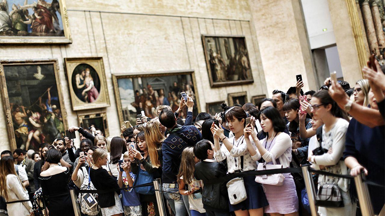531b51e6_Louvre-REA.jpg