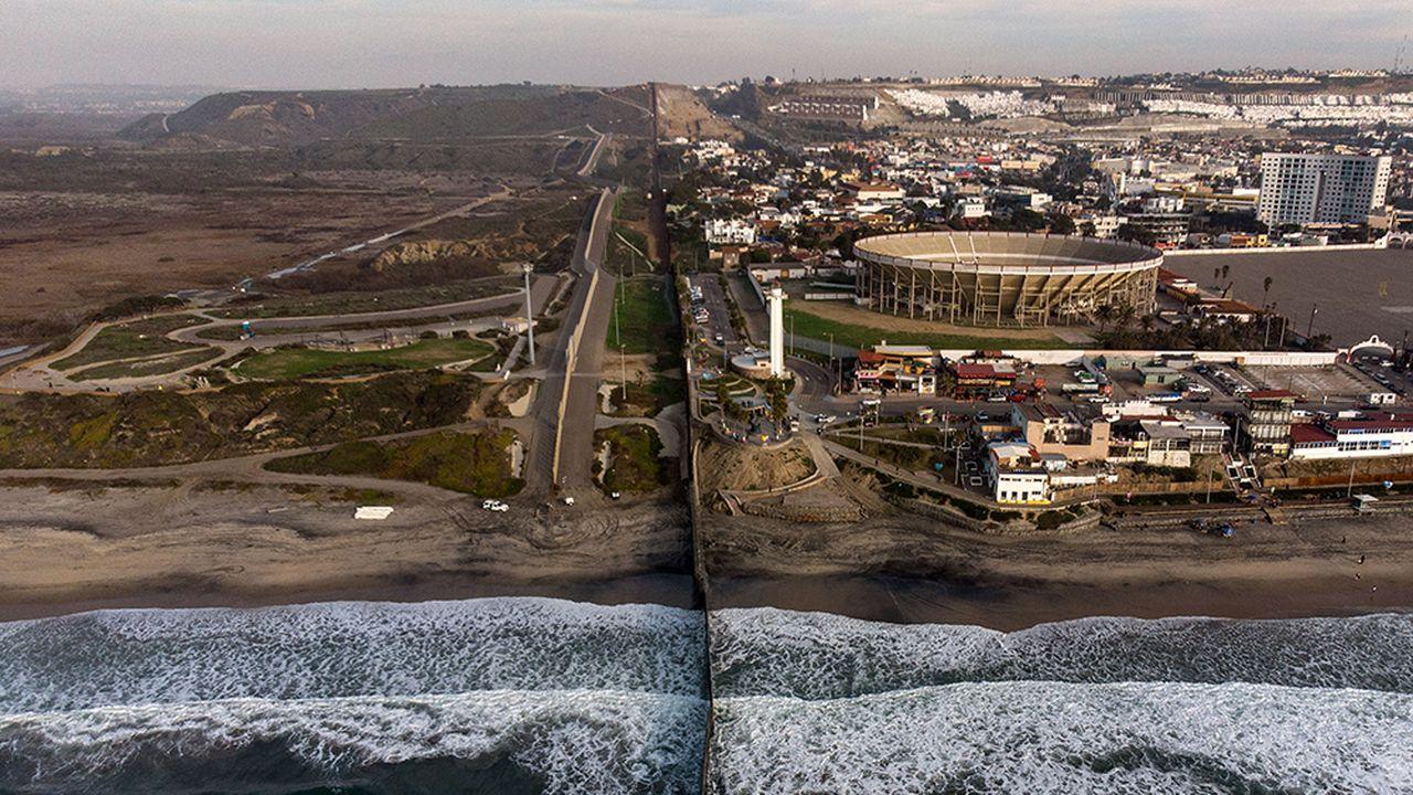 PANO-Playas_de_Tijuana_AFP.jpg