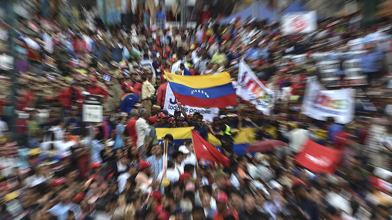 PANO-Venezuela_AFP.jpg