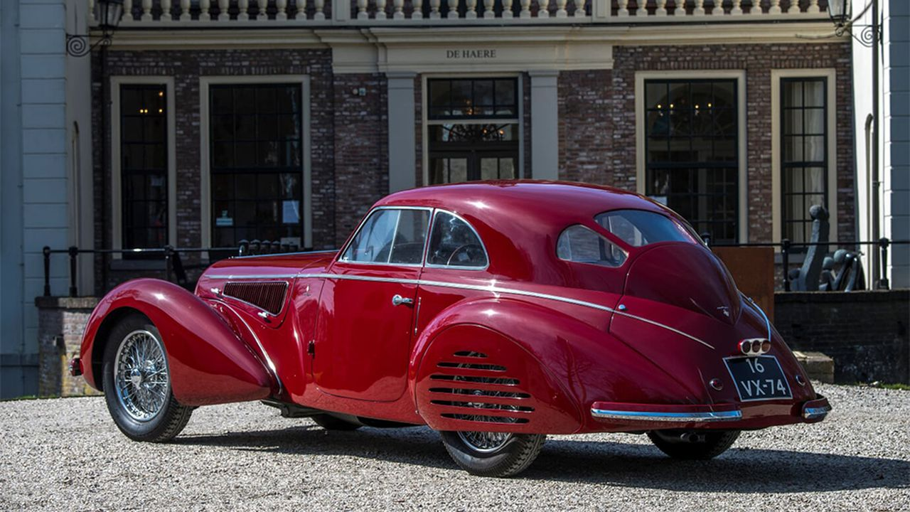 14e0c55c_1939-Alfa-Romeo-8C-2900B-Touring-Berlinetta---_C_-Artcurial.jpg