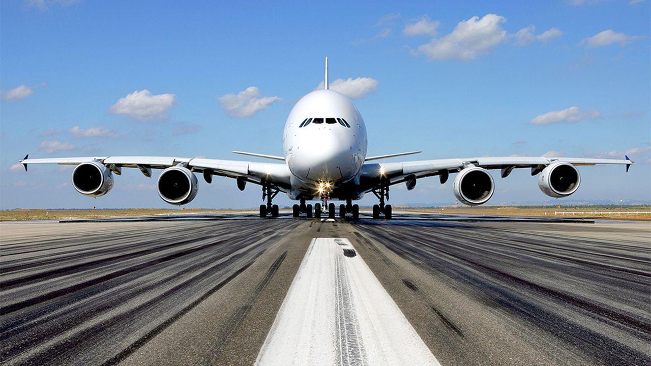 14bb2df0_A380_on_ground_front_shot.jpg
