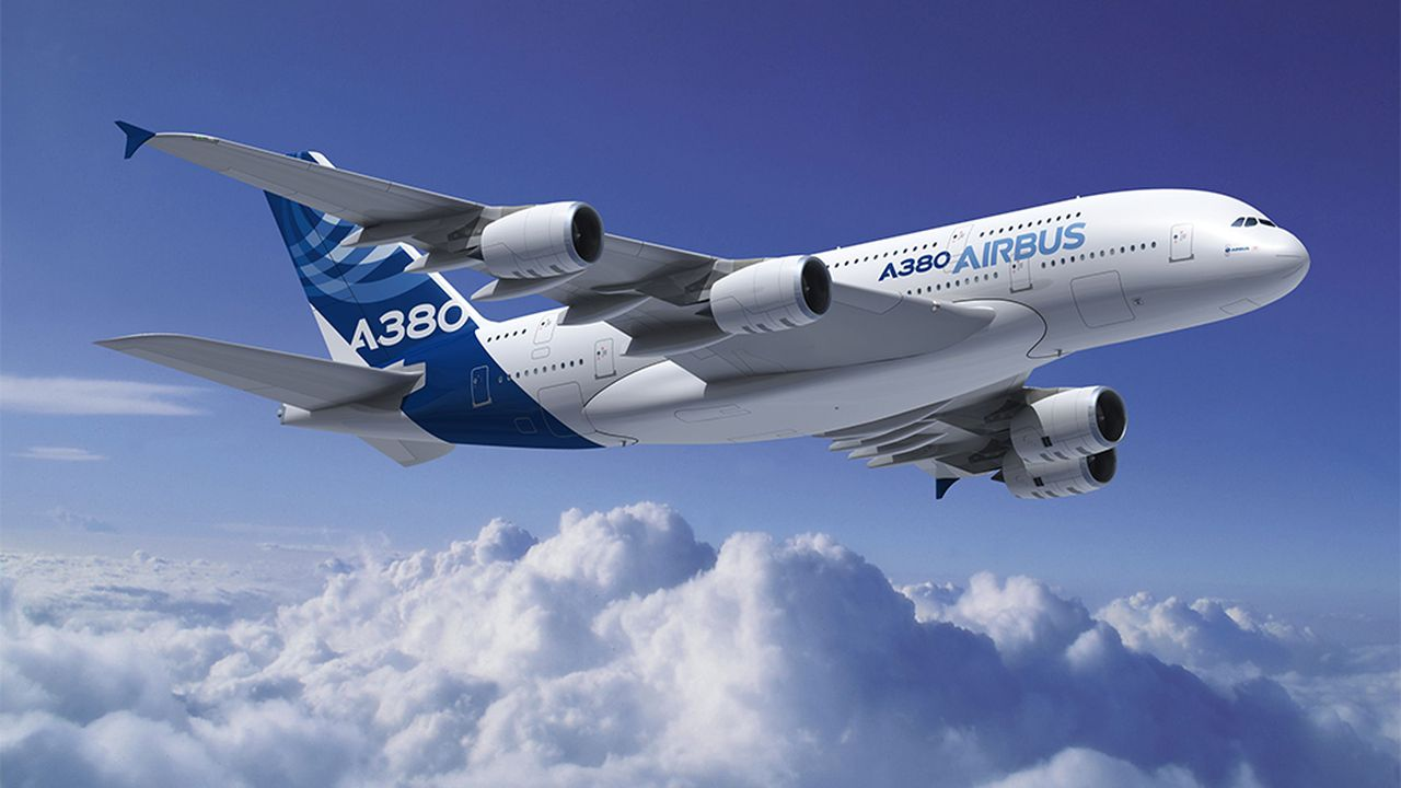 c9f74f69_A380-800_EA_AIRBUS_V10_300dpi.jpg