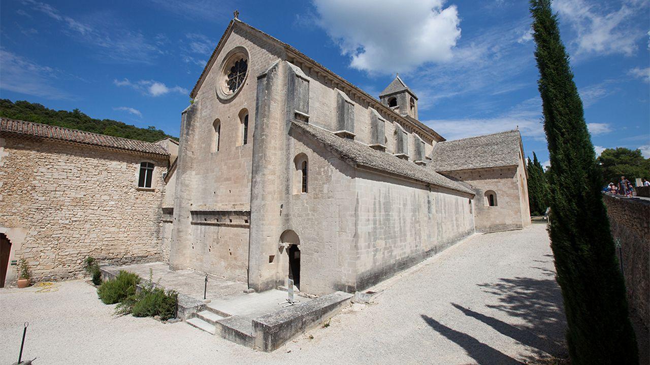 357c5639_Abbaye-Senanques-Intro-REA.jpg