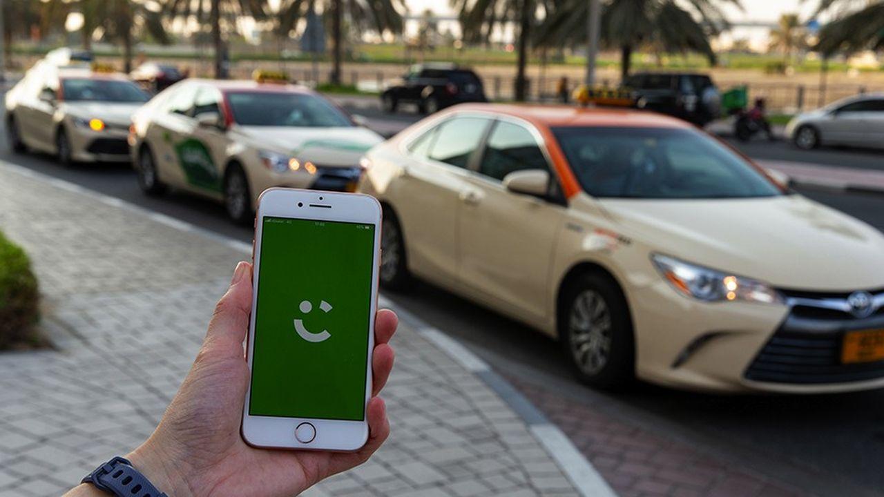 Uber conservera la marque, ainsi que le management de la jeune pousse de Dubaï. Mais les deux plates-formes, qui se livraient jusque-là une concurrence sévère, vont sans doute lever le pied sur les rabais aux clients et aux chauffeurs.