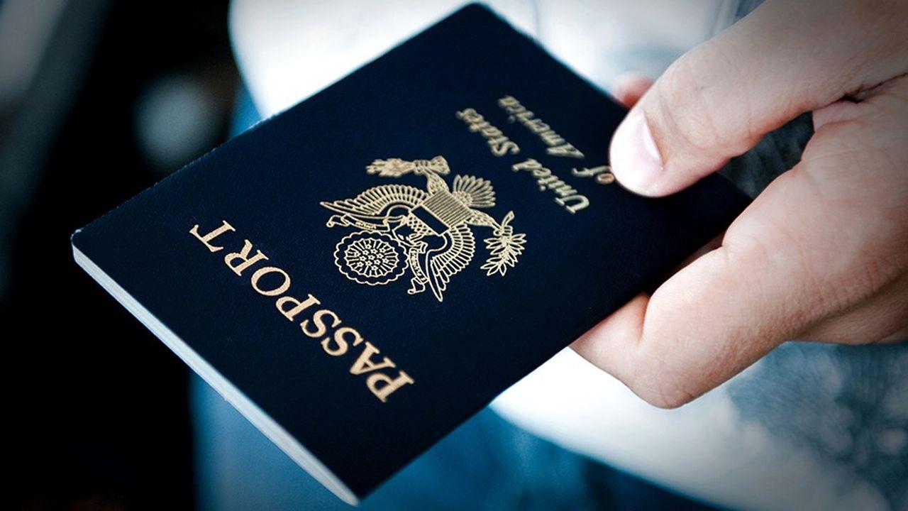 Toute personne de nationalité américaine est imposable aux Etats-Unis, où qu'elle réside dans le monde.