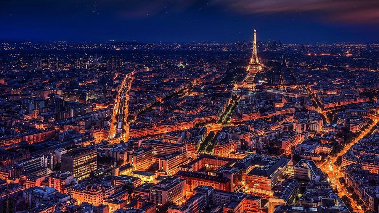 paris-1836415_960_720.jpg
