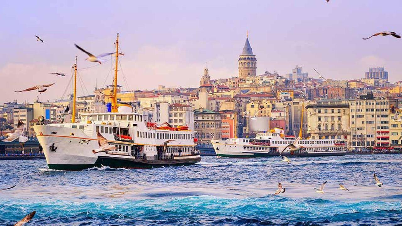 La livre turque est de nouveau dans la tourmente