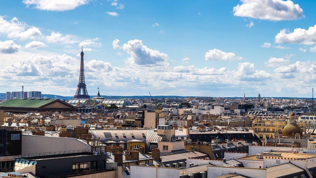 2246008_taxis-aeriens-paris-favorable-a-une-experimentation-en-2024-web-tete-060723906358.jpg