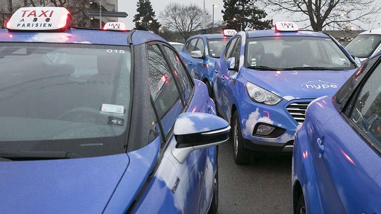 2246776_bientot-600-taxis-a-hydrogene-a-paris-web-tete-060751004507.jpg