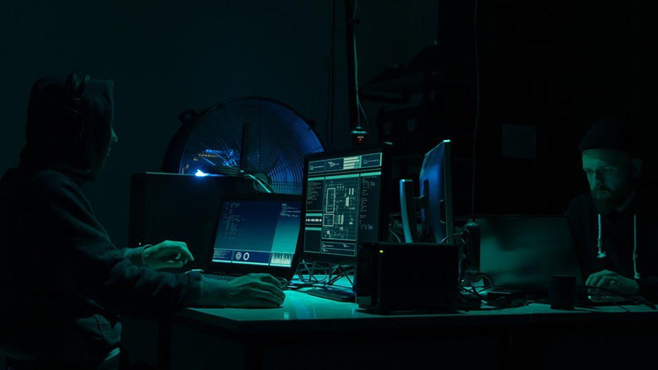2242534_la-cyberassurance-gagne-du-terrain-sur-fond-de-montee-du-risque-web-tete-060620377744.jpg