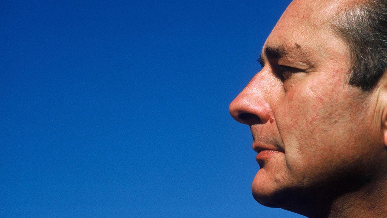 ea52b90a_Chirac-88-PANO-SIPA.jpg