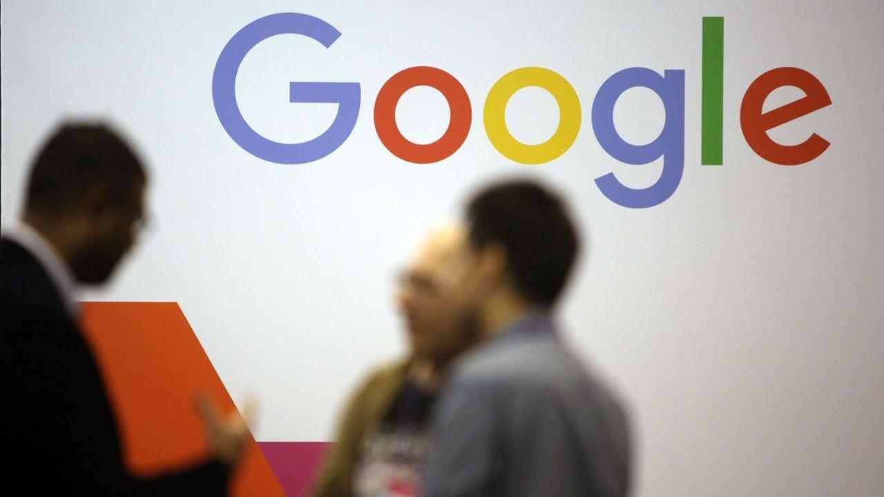 Google comptait sur l'instance pour l'aider à apaiser les critiques essuyées ces derniers mois.