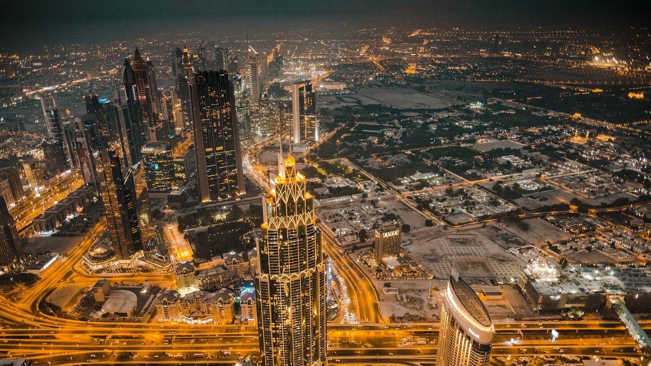 Engie Dubai.jpg