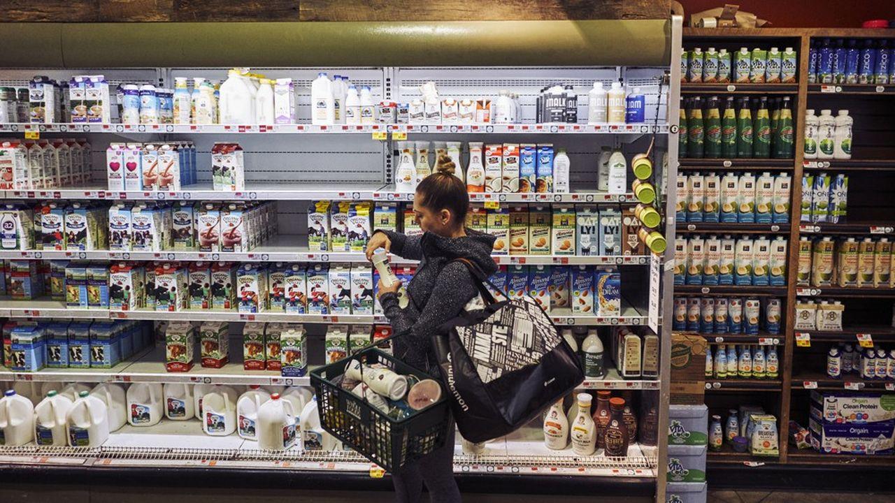 f743a276f97 0601011738337 web tete.jpg 0601011738337 web tete.jpg.  0601011738337 web tete.jpg. Amazon a racheté les supermarchés Whole Foods  ...