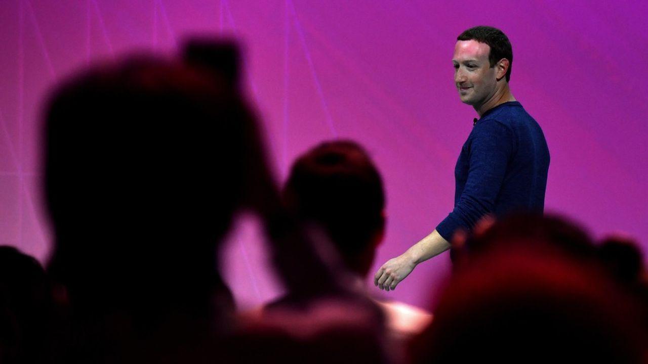 Interrogé sur l'éventualité d'une licence d'exploitation, Zuckerberg est d'ailleurs resté très évasif: «C'est certainement quelque chose qui doit faire l'objet d'une réflexion.»