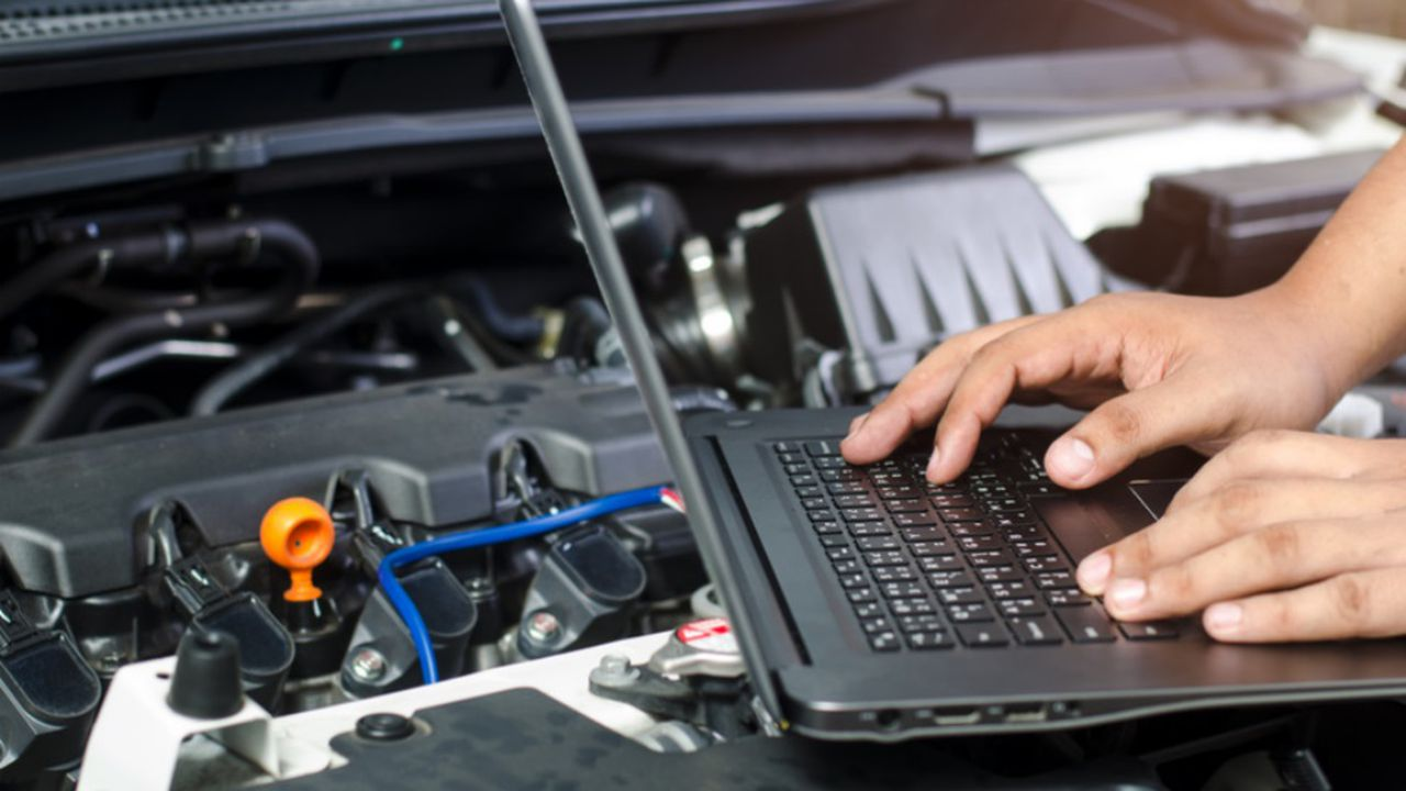 MACIF_MOB_LESECHOS_Véhicule autonome une opportunité pour les équipementiers français.jpg