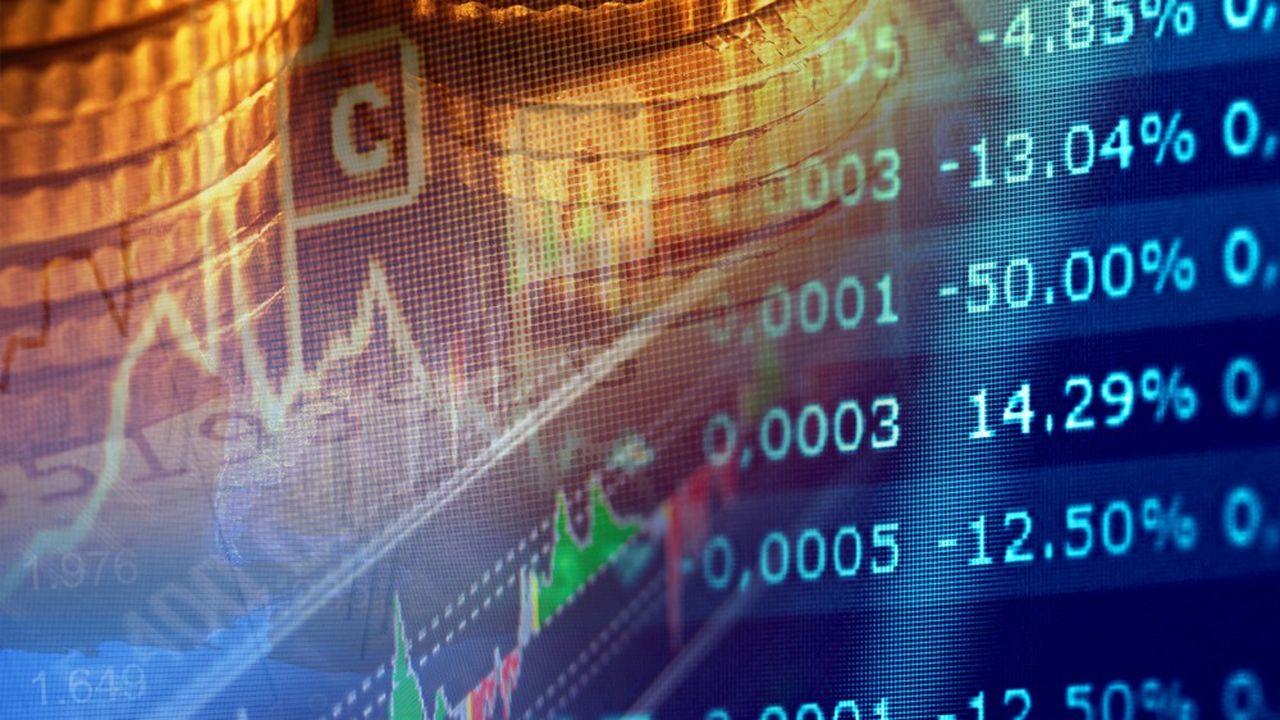 La récession américaine aura lieu en 2020 selon 41% des assureurs sondés par Goldman Sachs AM