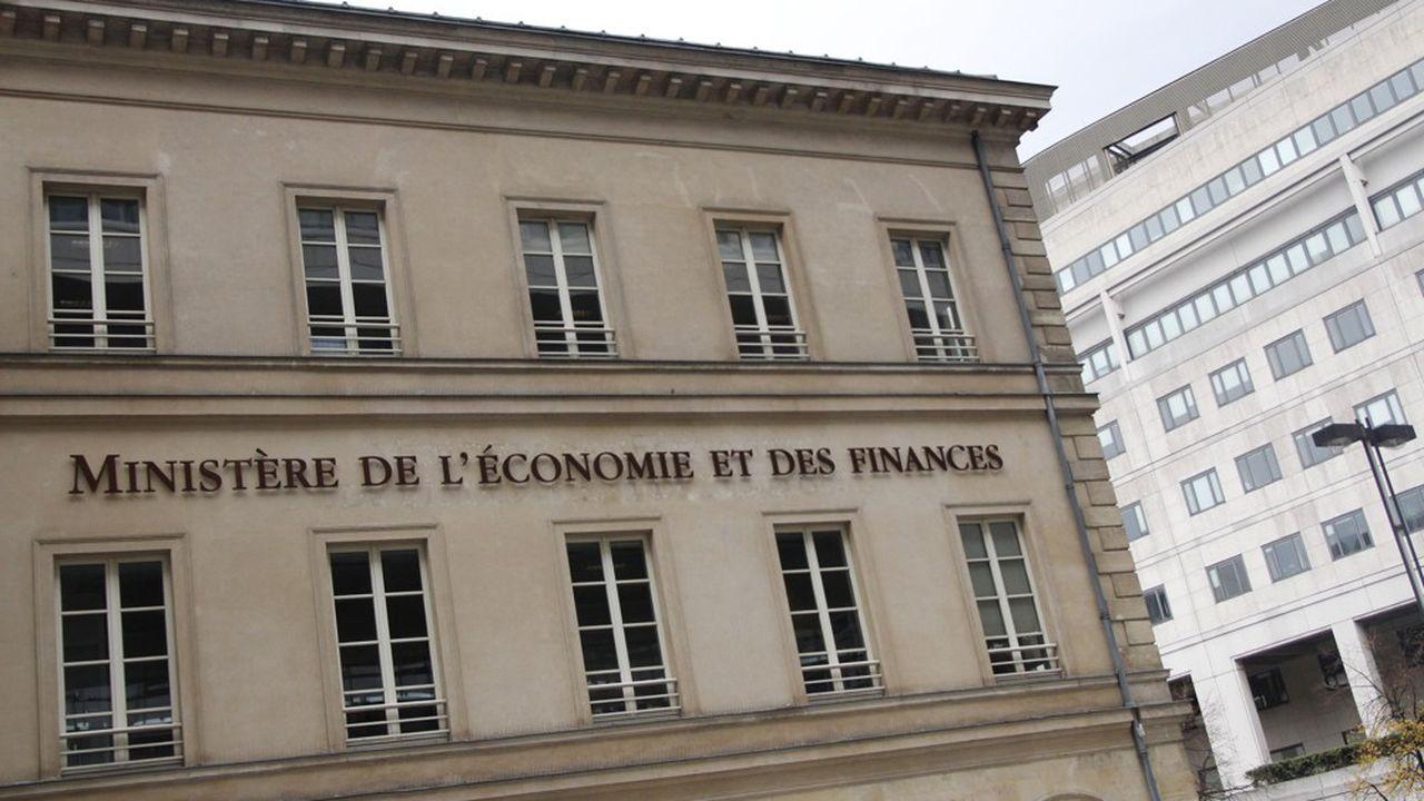 La France bénéficie de conditions particulièrement favorables pour placer sa dette.