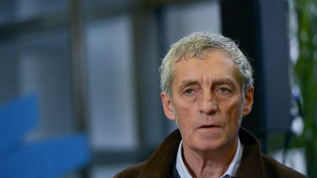 En guise de réaction, Philippe Saurel a annoncé qu'il portait plainte pour « dénonciation calomnieuse ».