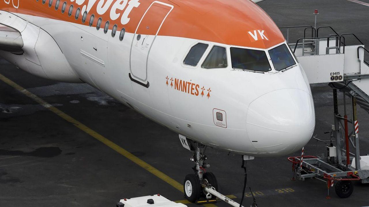 L'ouverture de la base va se traduire par quatorze nouvelles destinations pour les passagers, et une «amélioration des fréquences» des lignes existantes.