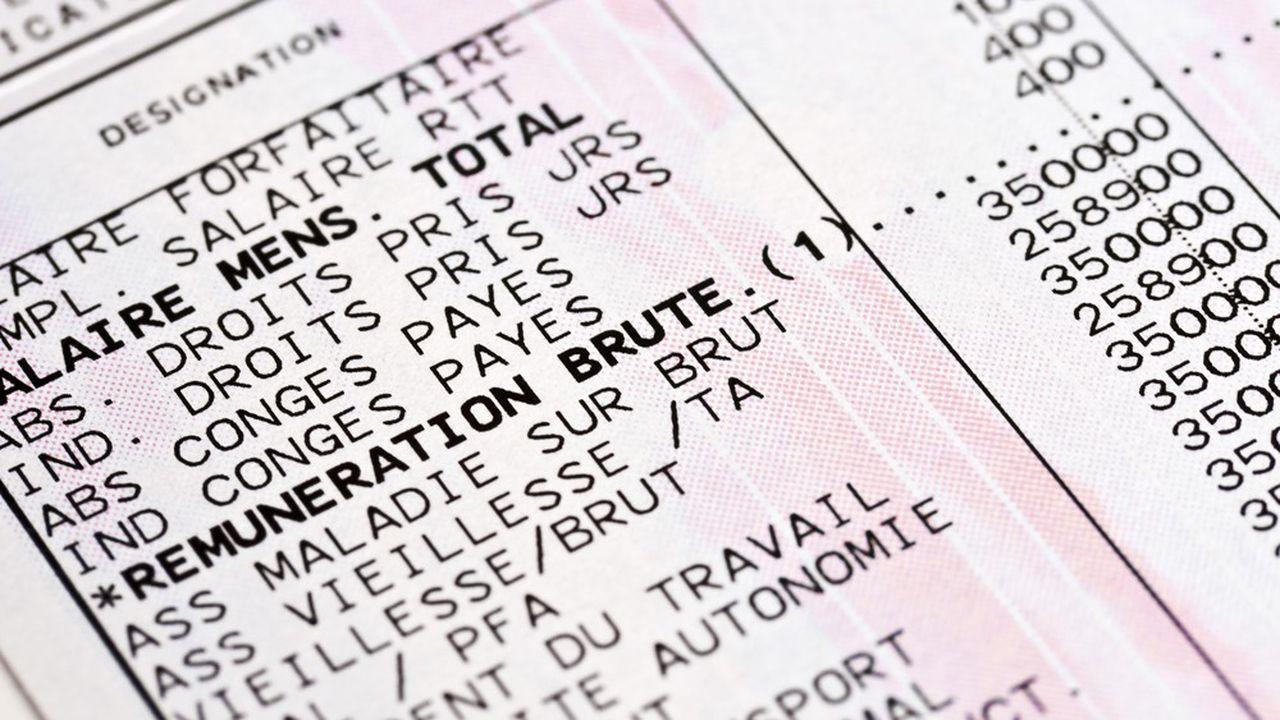 La France figure, après répartition, parmi les pays à l'inégalité de revenus la plus faible.