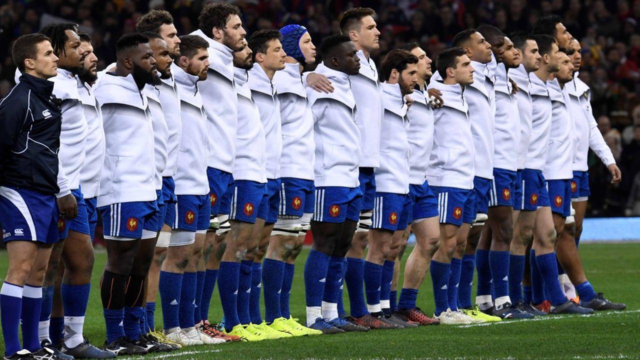 TF1 a déboursé près de 45millions d'euros pour s'offrir les droits de la compétition, affirme «L'Equipe»