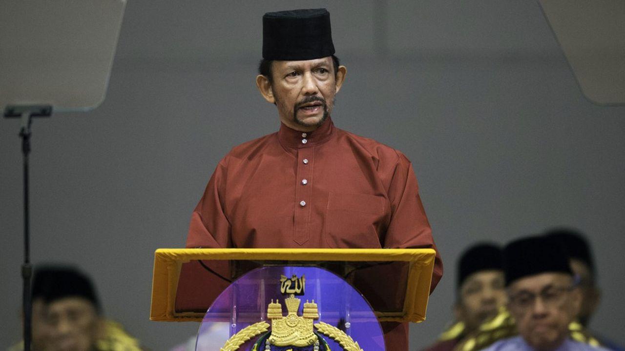 vidéo de sexe malaisien