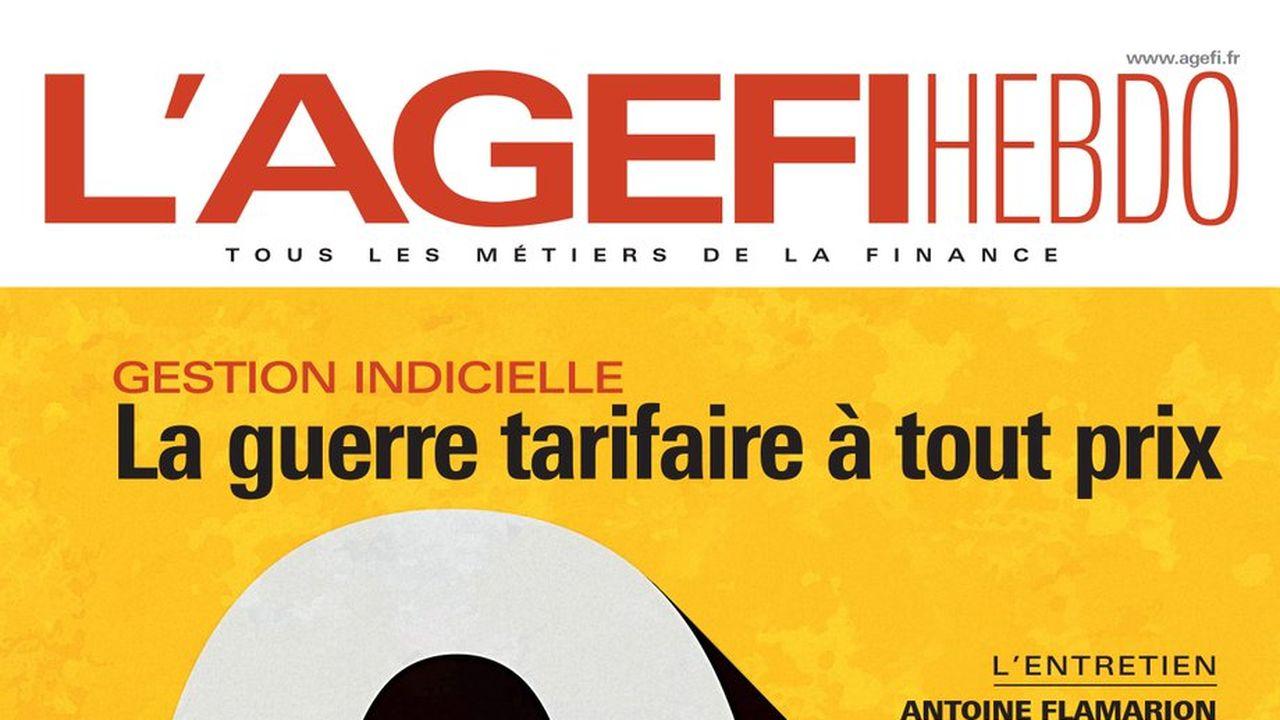 L'Agefi.jpg