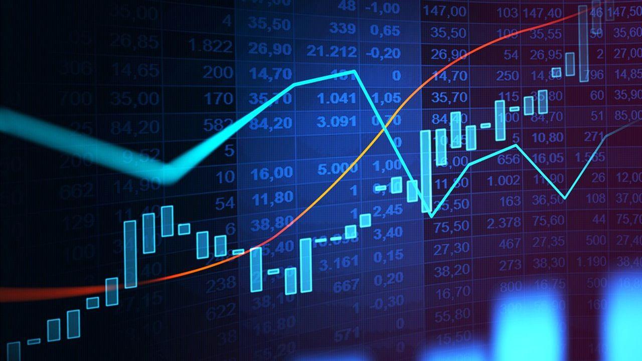 Solvabilité II, a accéléré les sorties de capitaux des fonds actions au profit des obligations.