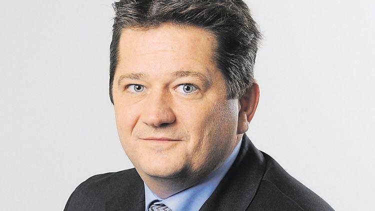 Gérard de Chalonge