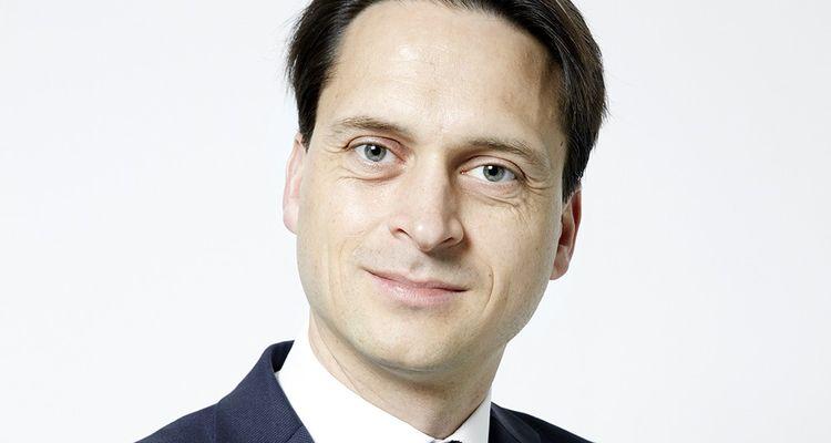 Fabrice Denoual