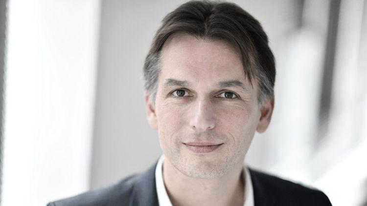 Laurent Petit.