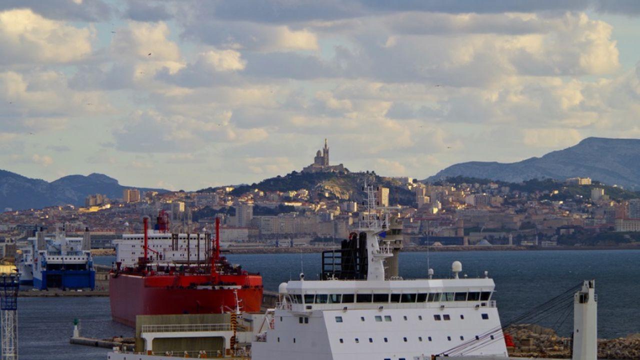 ENEDIS_TC_LESECHOS_Le port du futur s'invente à Marseille.jpg