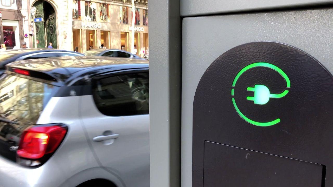 ENEDIS_TRANSITION_CONNECTEE_ Les villes motrices de l'électrification des déplacements 2.jpg