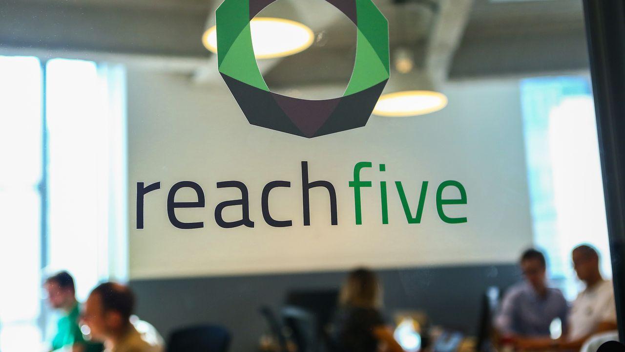 reachfive.jpg