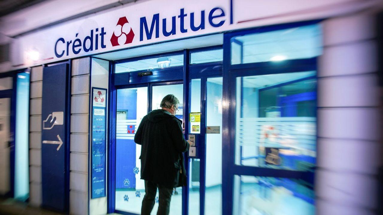 82% des Français ont une bonne opinion de leur banque, selon un sondage BVA pour la Fédération bancaire française (FBF).