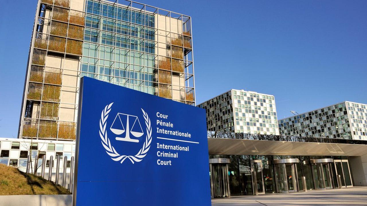 La Cour pénale internationale (CPI) qui siège à LaHaye, aux Pays-Bas, se heurte aujourd'hui à de nombreux obstacles.