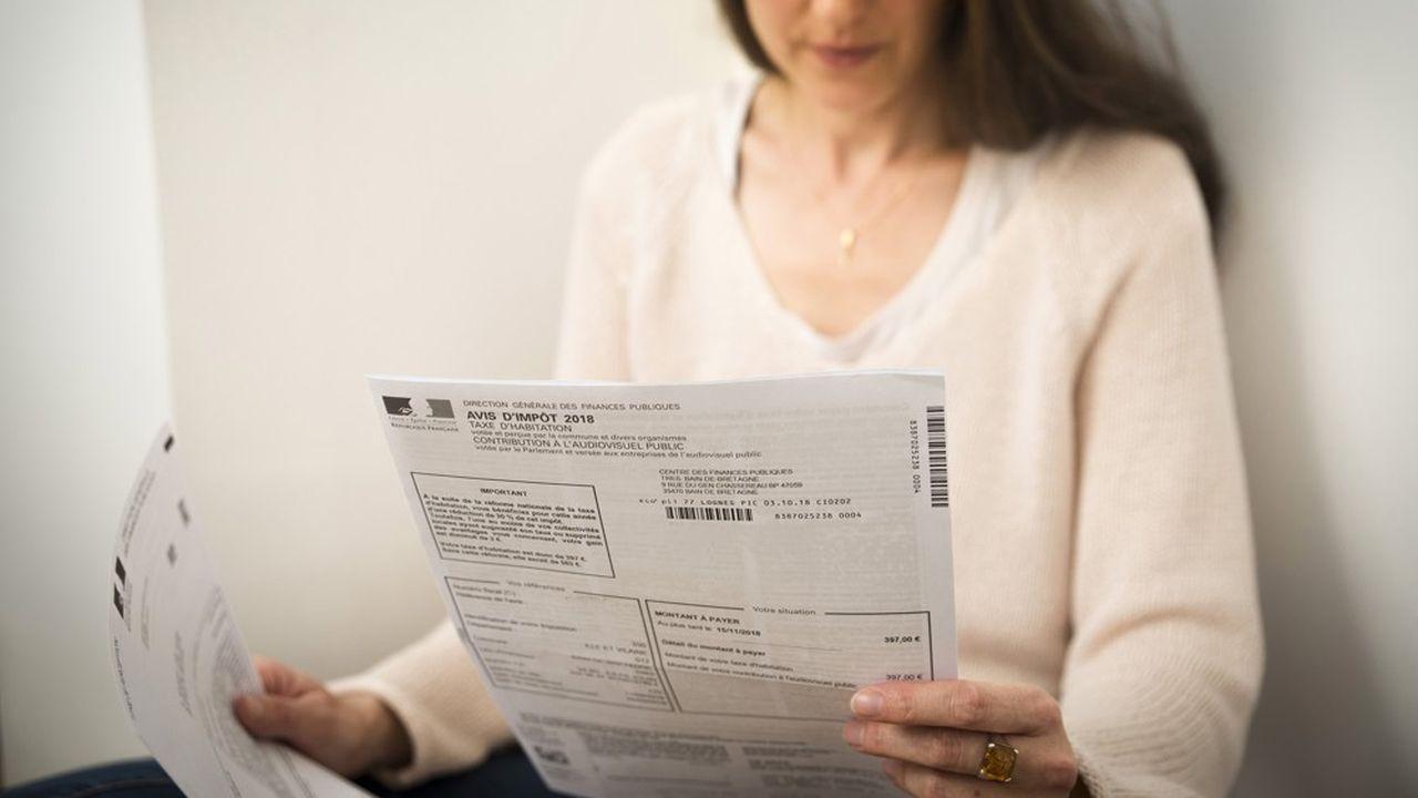 Avant même toute nouvelle mesure, le gouvernement a déjà programmé 14milliards d'euros de baisses d'impôts d'ici 2020.