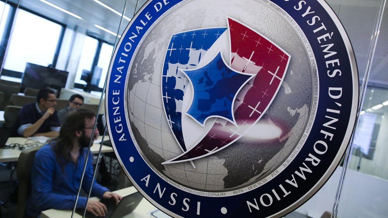 L'Agence nationale de la sécurité des systèmes d'information veut dresser une liste blanche des prestataires amenés à travailler, dans certaines situations à risque, avec les entreprises critiques pour la sécurité du pays.