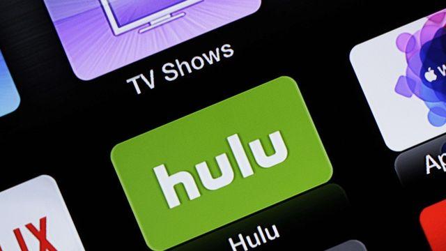 AT & T cède sa participation dans Hulu