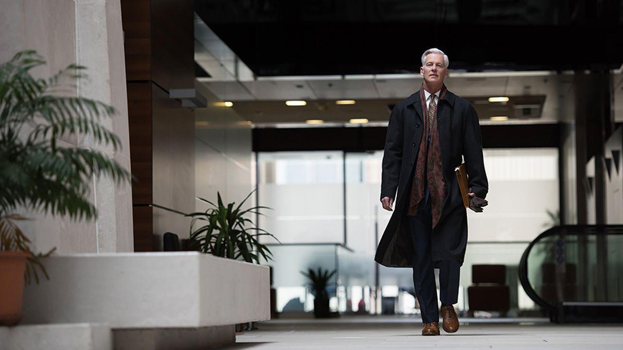 Fusion Agirc-Arrco : la retraite des cadres risque de baisser dans un an