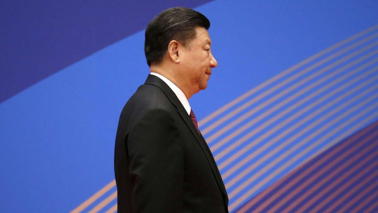 Commerce international : la nouvelle route de la soie, voie royale pour la Chine