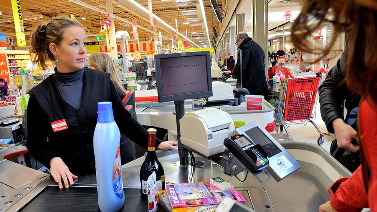 Relance de l'emploi privé : les ordonnances Travail, nécessaires mais insuffisantes