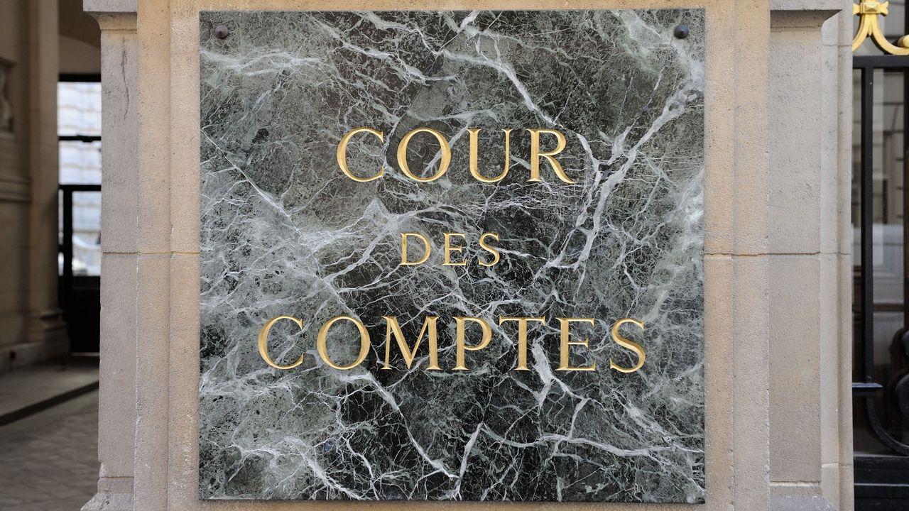 2134612_securite-sociale-et-cour-des-comptes-un-rapport-trop-passeiste-176669-1.jpg