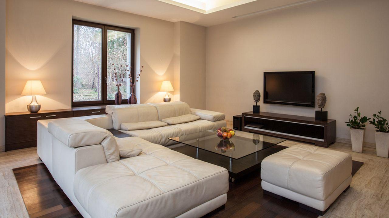 2136863_crise-du-logement-a-paris-airbnb-mauvais-coupable-176935-1.jpg