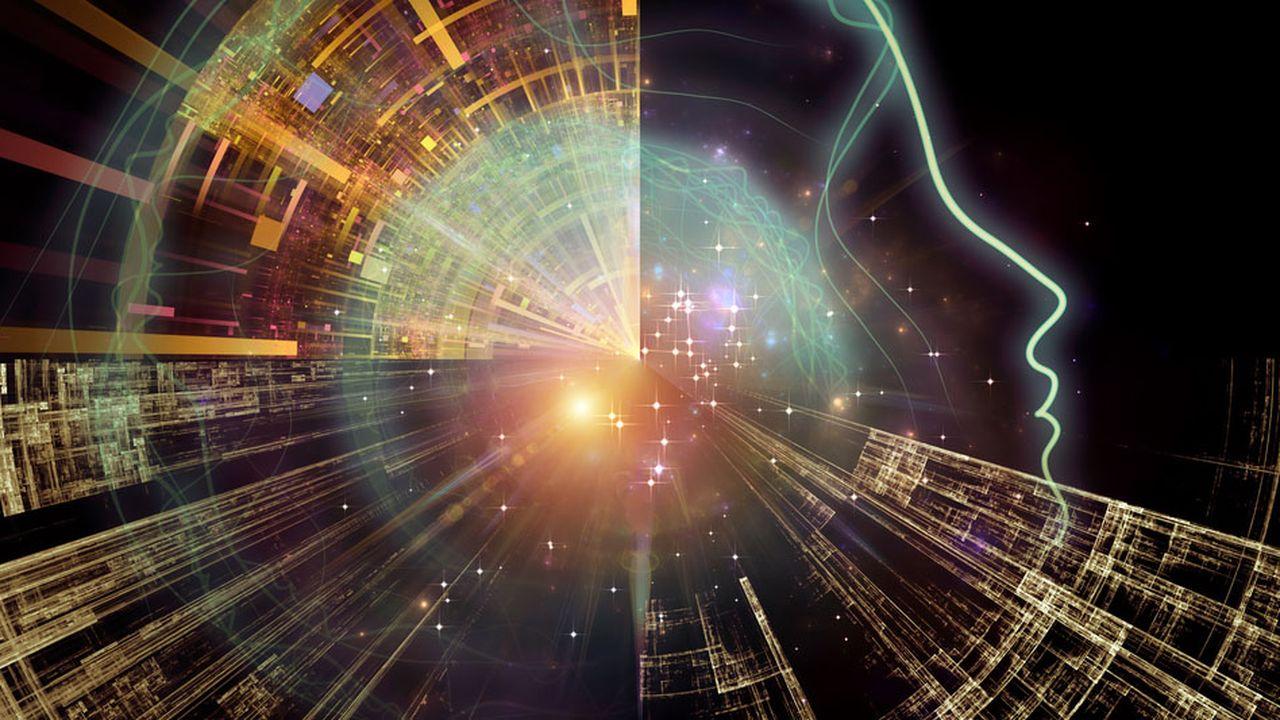 Intelligence artificielle : pourquoi il est nécessaire de réglementer