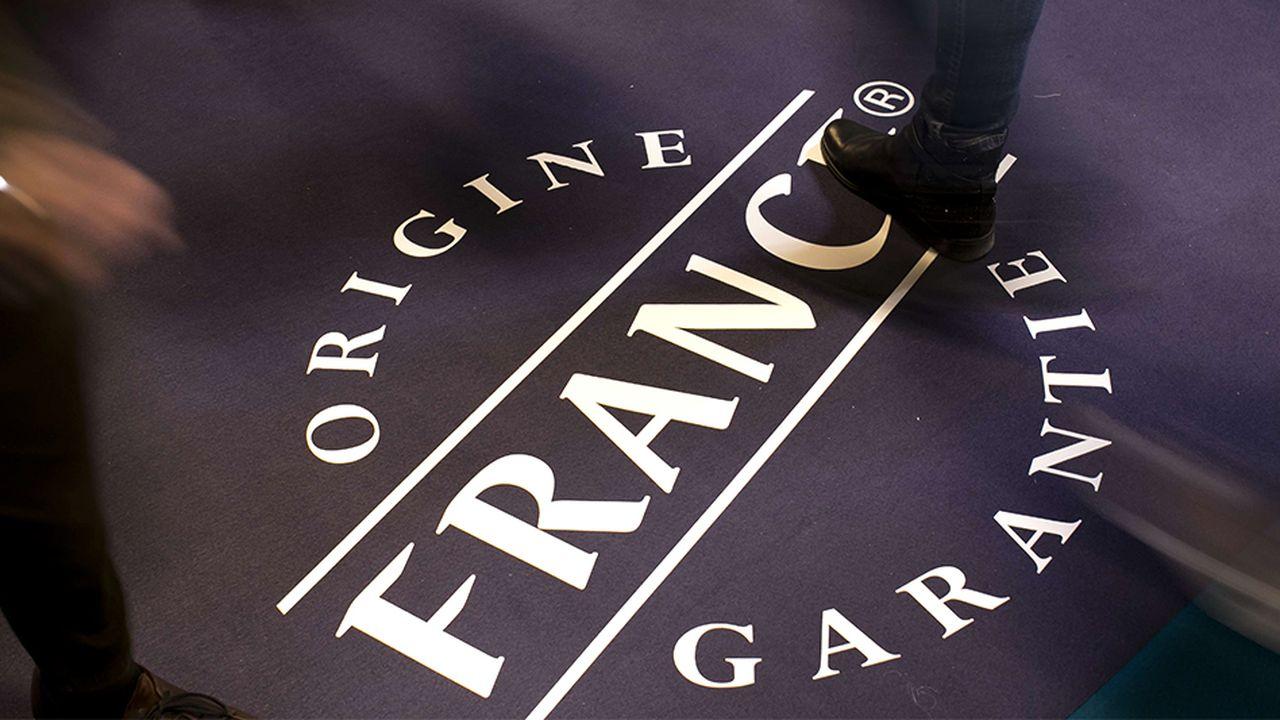 Commerce international : ne faisons pas du 100 % made in France une obsession
