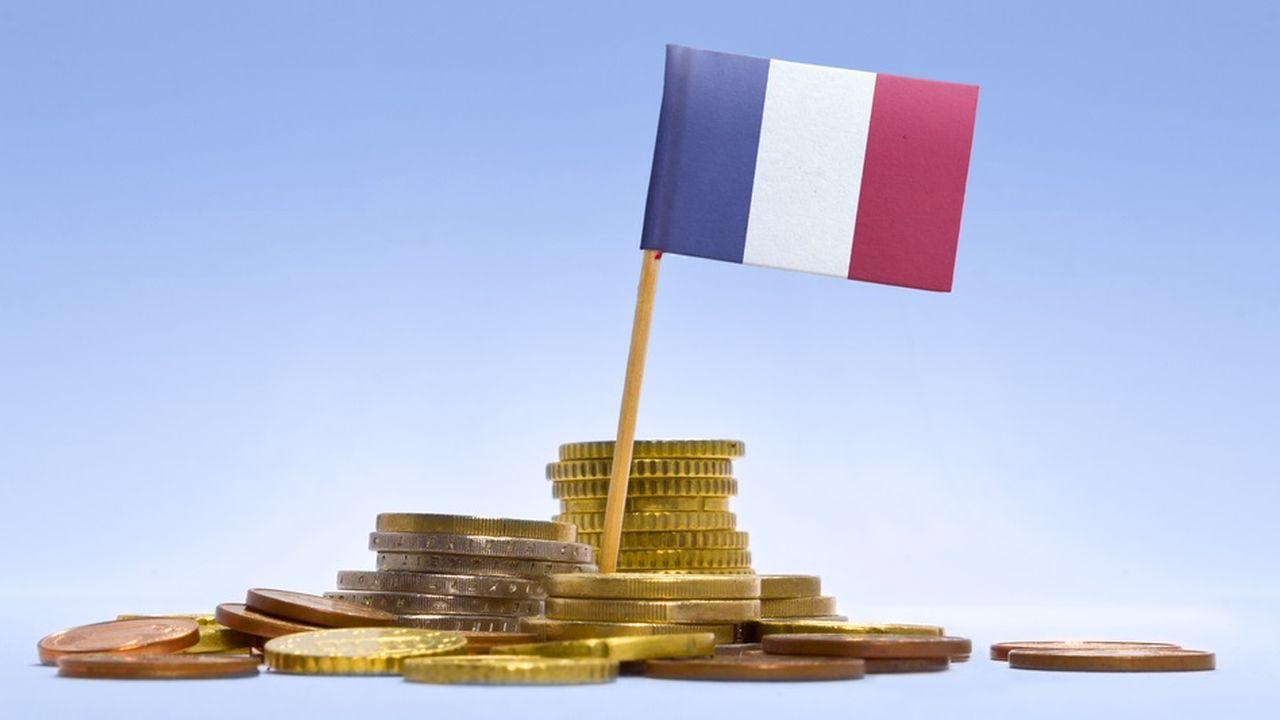 L'état alarmant des comptes publics entrave la politique étrangère de la France