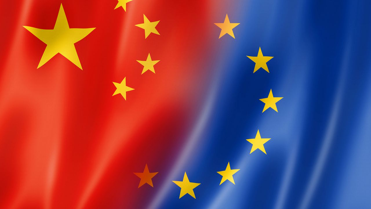 2079083_acier-les-mesures-europeennes-anti-dumping-chinois-sont-louables-mais-insuffisantes-168678-1.jpg