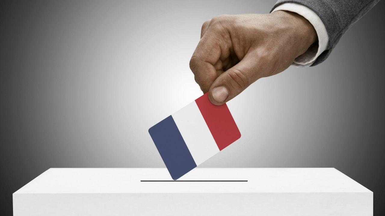 Les derniers jours du vote utile